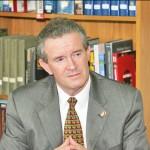 consul SUA